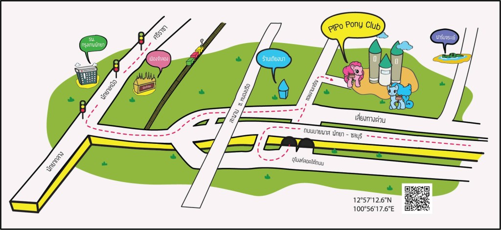 New-Pipo-Map